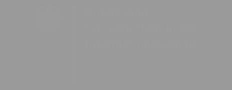 BSI logo in grey color