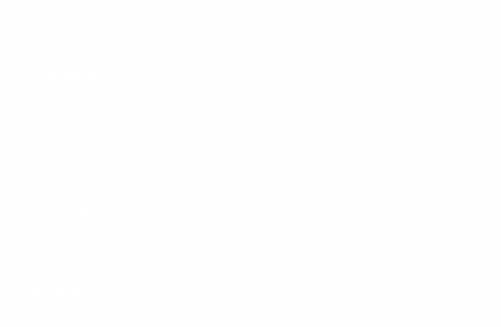 CONTROL powered by OTRS Logo