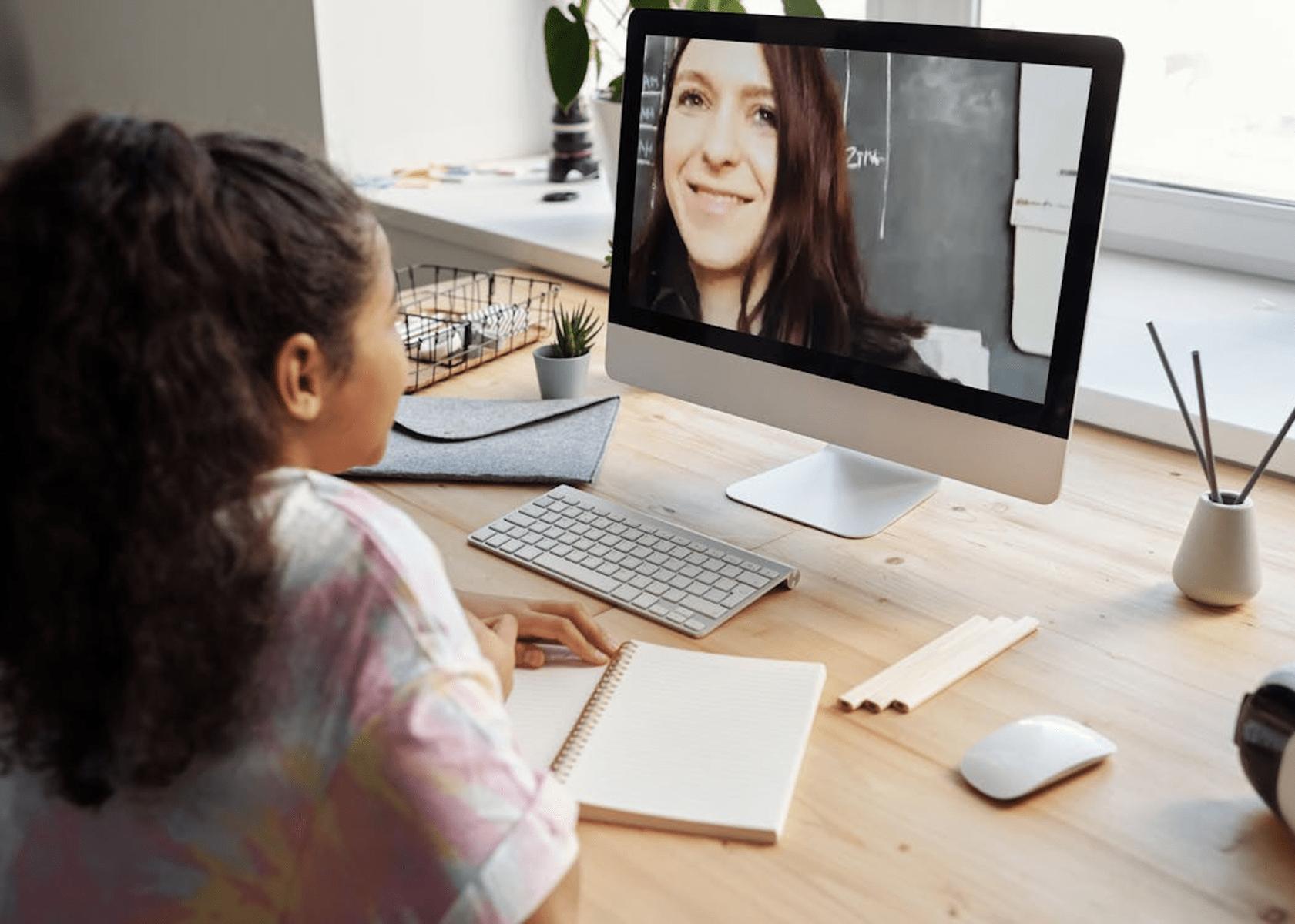 Digitalization in Schools: Five Tips for Implementation