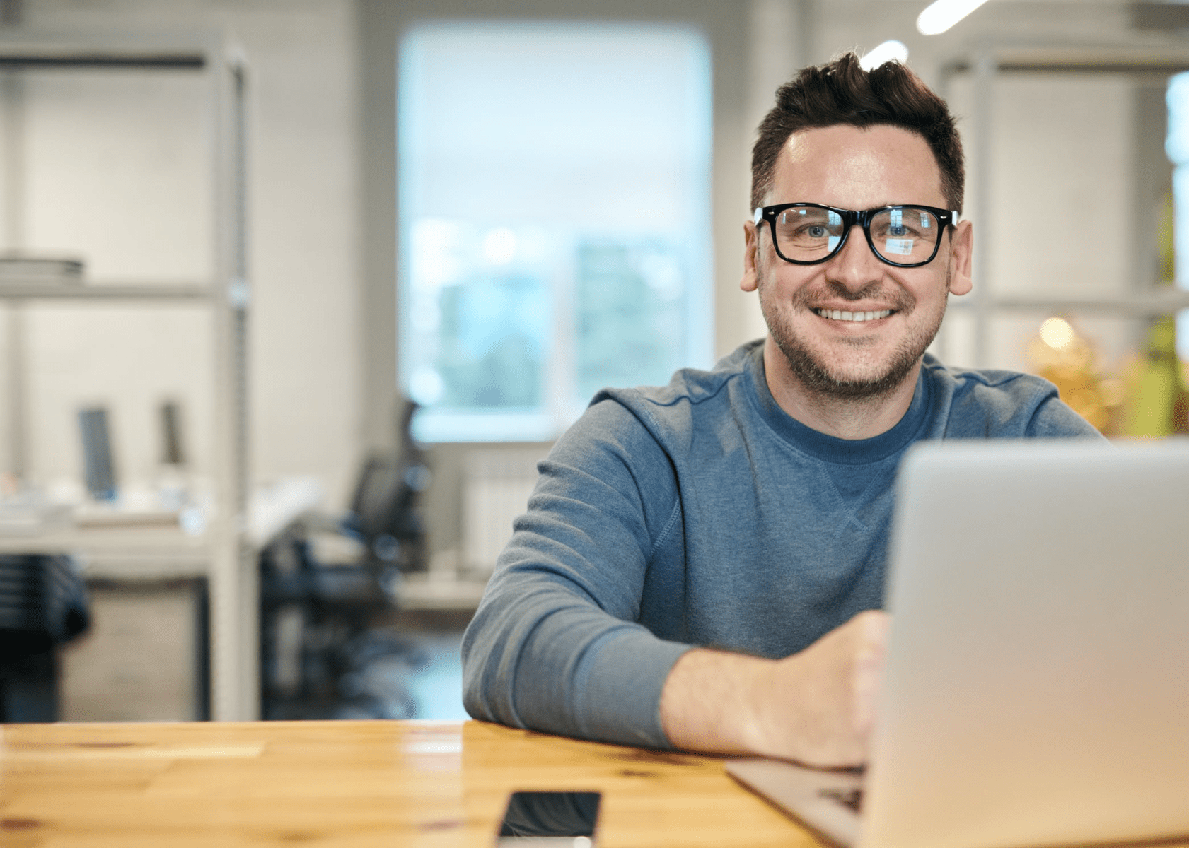 5 Tips To Improve Customer Satisfaction