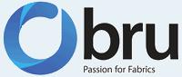 Logo-brutex-without-bg