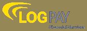 Logo Logpay