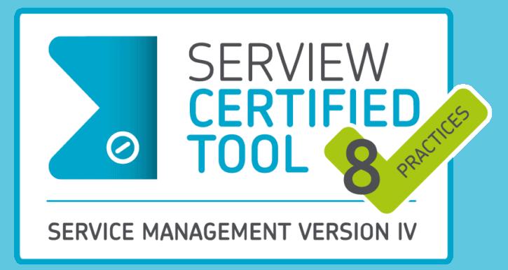 SCT_Logo_ITIL4_8_Practices_2021