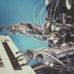 AI - How artificial is artificial intelligence