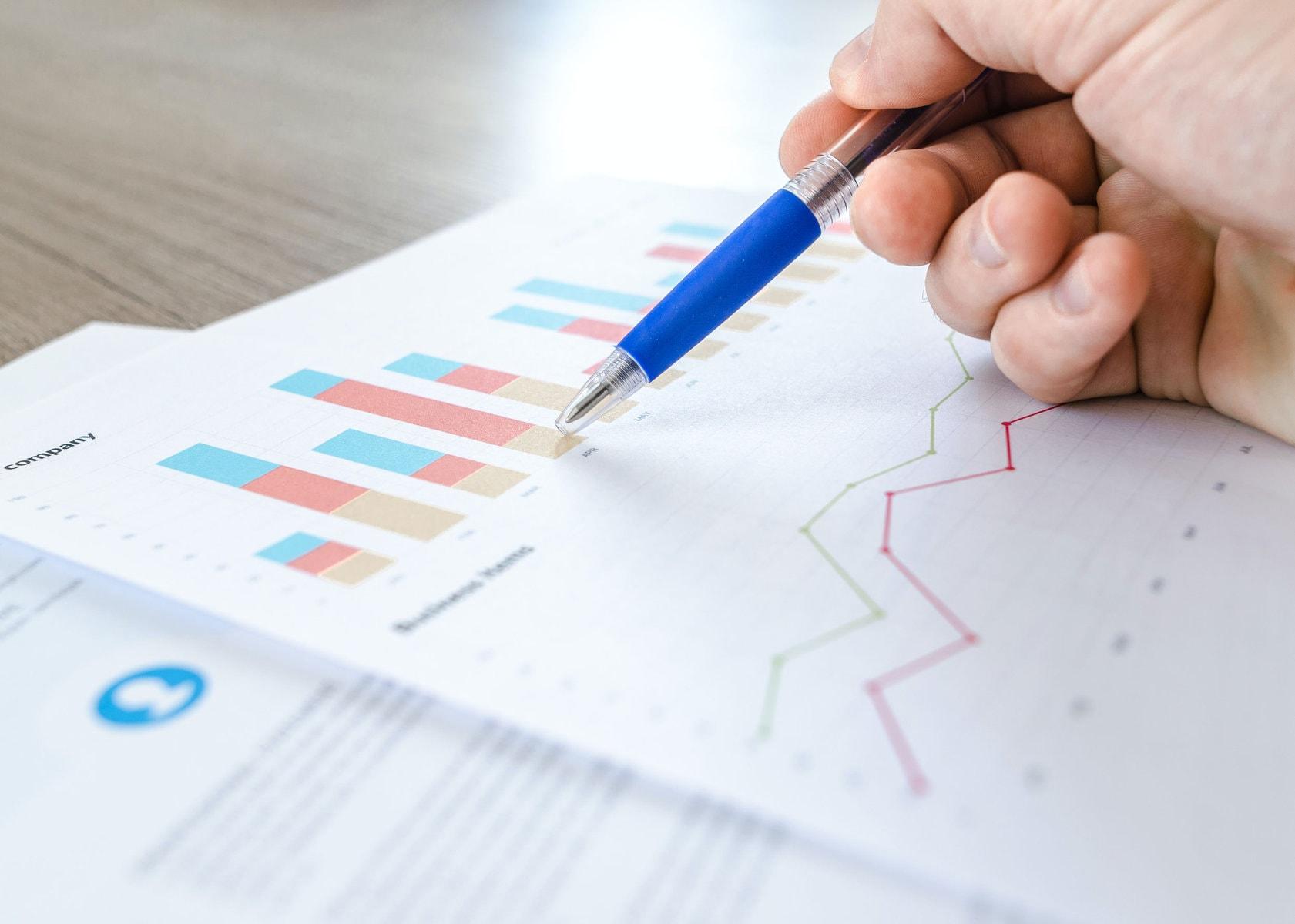Kundenservice-Transformation führt zu Wachstum