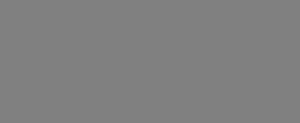 Cogetech Logo