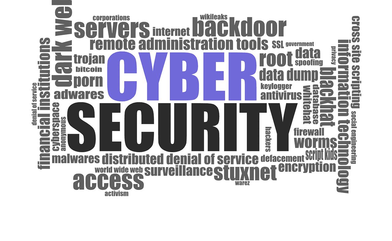 Cyber Security und Cyber Angriffe: Investitionen, die sich lohnen