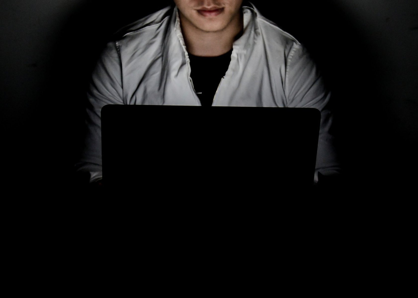 Sind Cyberattacken wirklich eine Gefahr für Ihr Unternehmen?