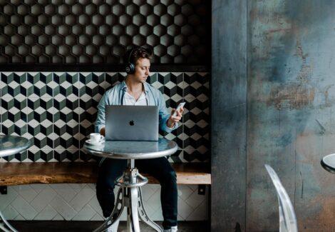 Cylk Technology verbindet Menschen, Prozesse und Technologie
