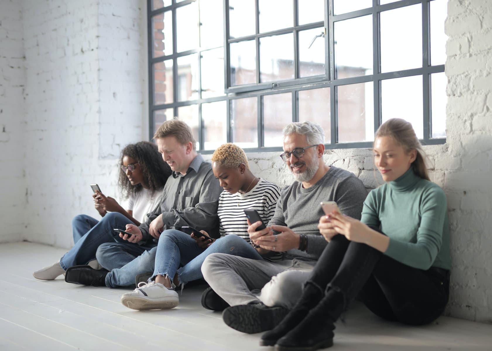 Ist die Vorliebe für Remote Work eine Generationsfrage?