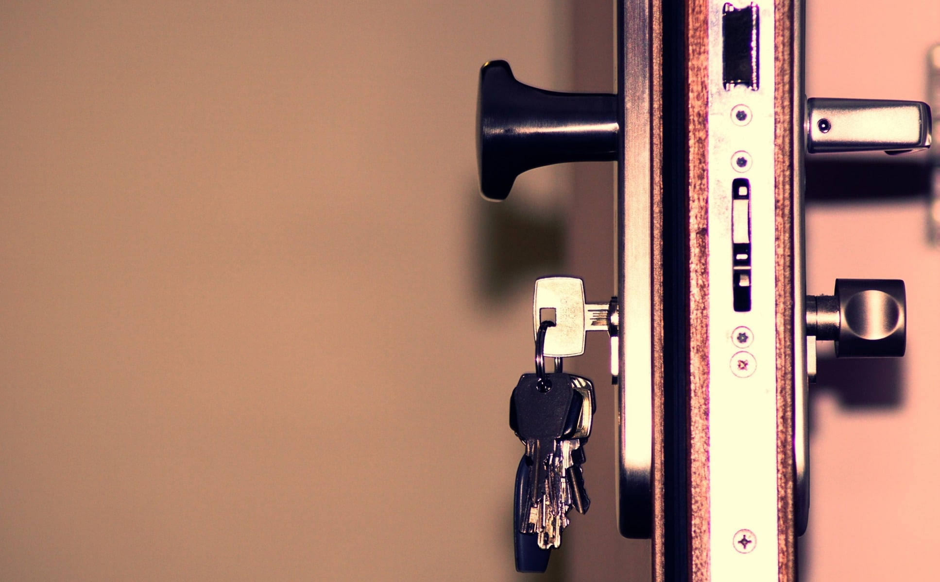 Improve Response Times with Automated Security Processes