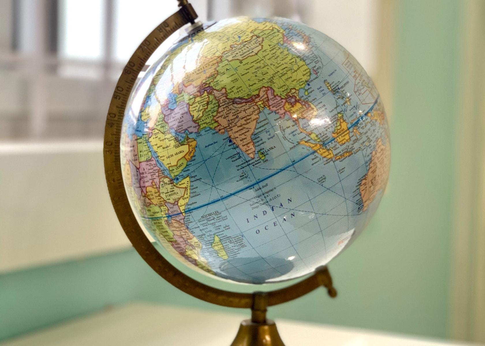 Erfolgreiche Teams – international und remote