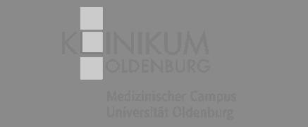 Klinikum Oldenburg Logo