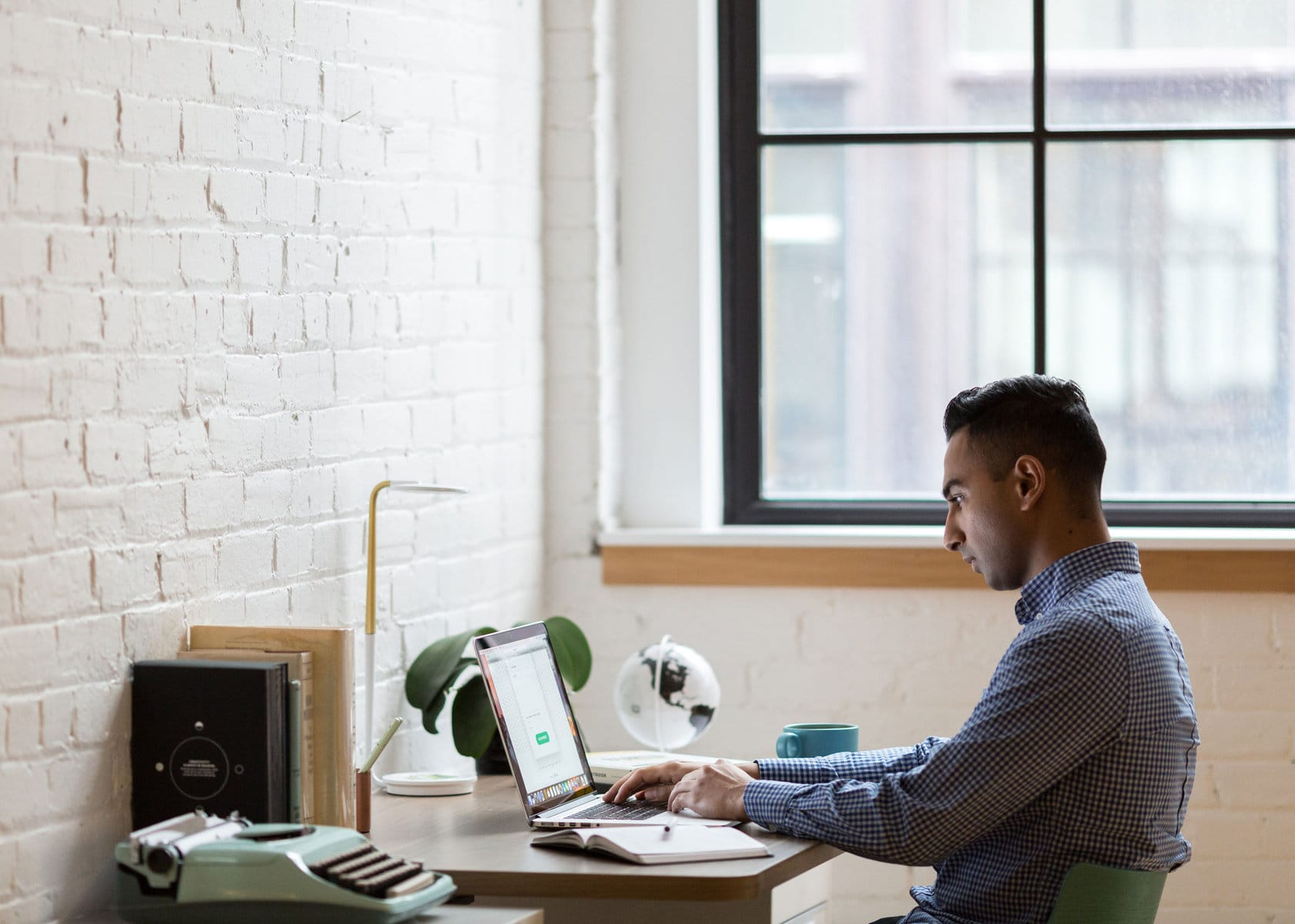 5 Tipps, die die Verwaltung von Remote-Teams erleichtern