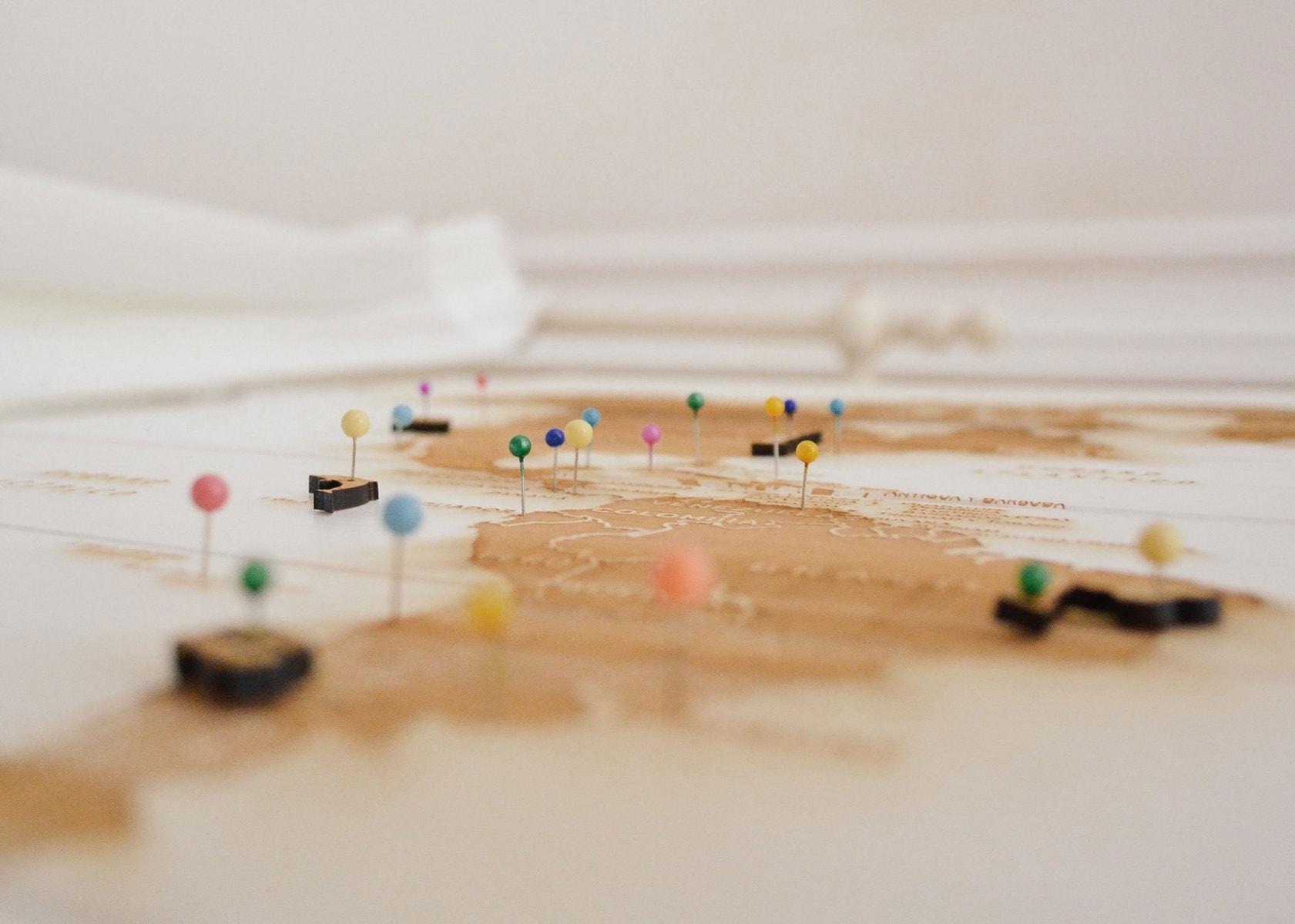 Erstellung eines digitalen Fahrplans: 5 Lektionen aus den Erfahrungen der OTRS Group mit digitaler Transformation