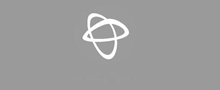 NFON Logo