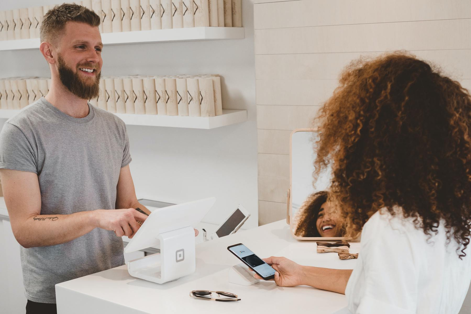 3 Ways Investing in Customer Service Increases Sales