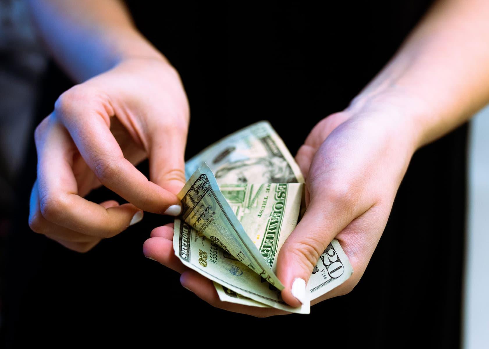 7 Sparmaßnahmen, die Ihr Unternehmen gefährden können