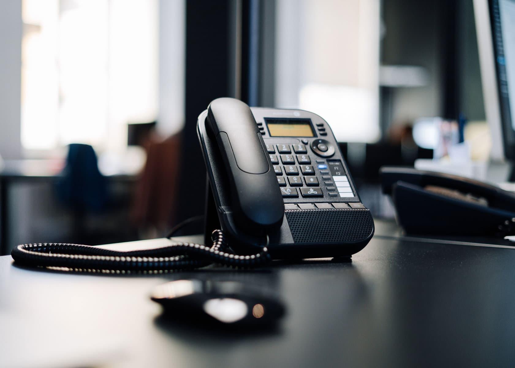 Effizienter arbeiten im Call-Center: Prozessmanagement als Schlüssel