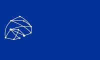 Logo Rede Nacional De Ensino E Pasquisa (RNP)