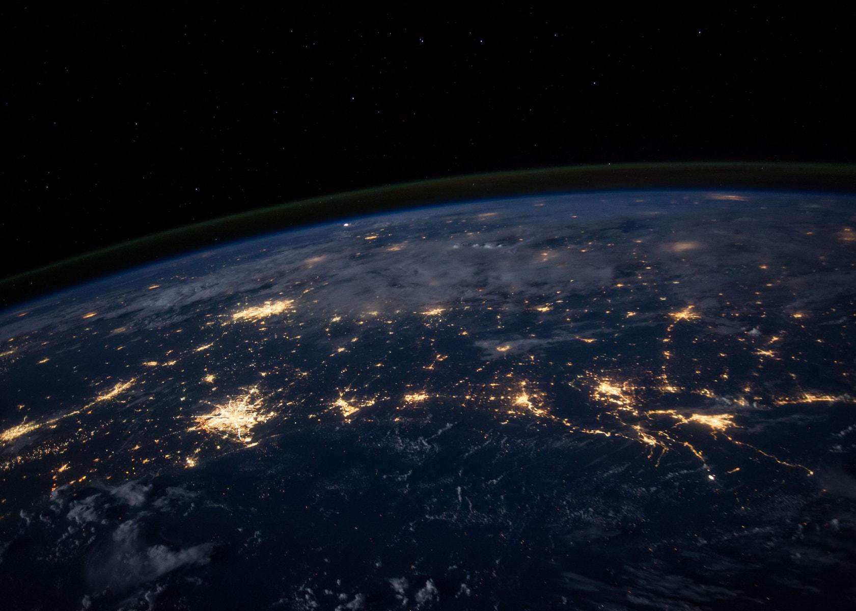 Hat sich der öffentliche Sektor für cloud-basierten SaaS entschieden?